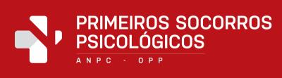 Ordem dos psicólogos Portugueses
